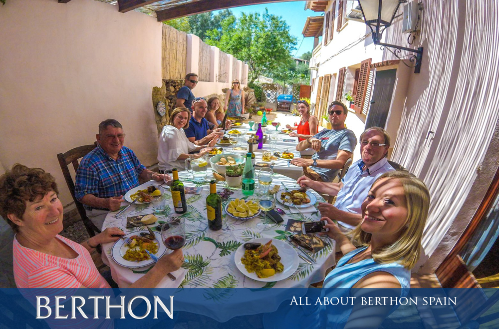 all-about-berthon-spain-10