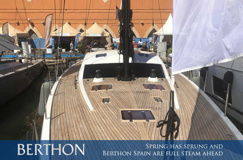 spring-has-sprung-and-berthon-spain-are-full-steam-ahead-2
