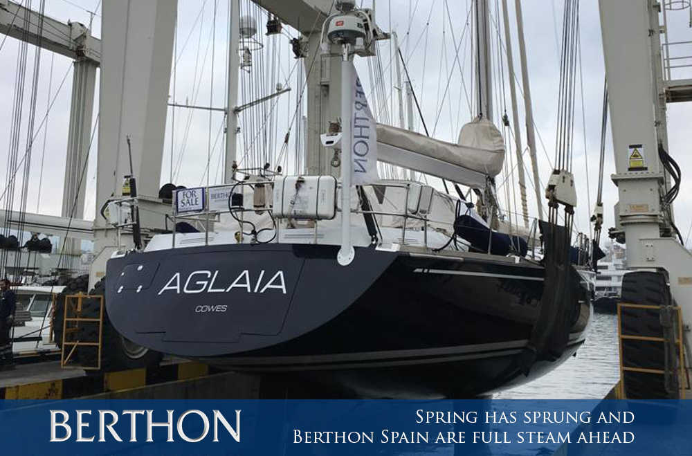 spring-has-sprung-and-berthon-spain-are-full-steam-ahead-3