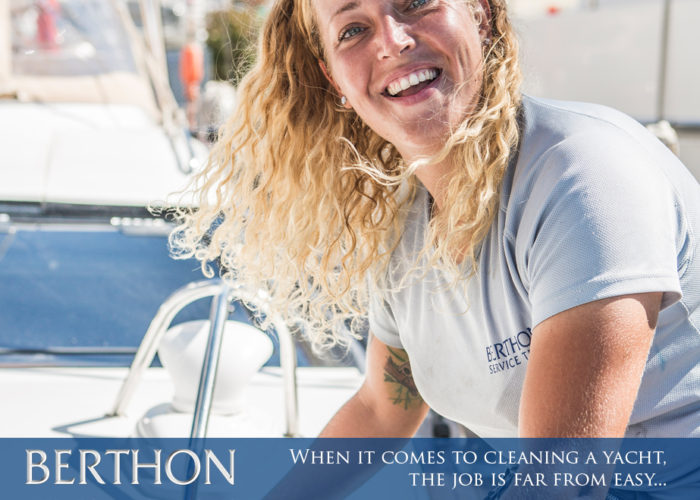 when-it-comes-to-cleaning-a-yacht-1-main