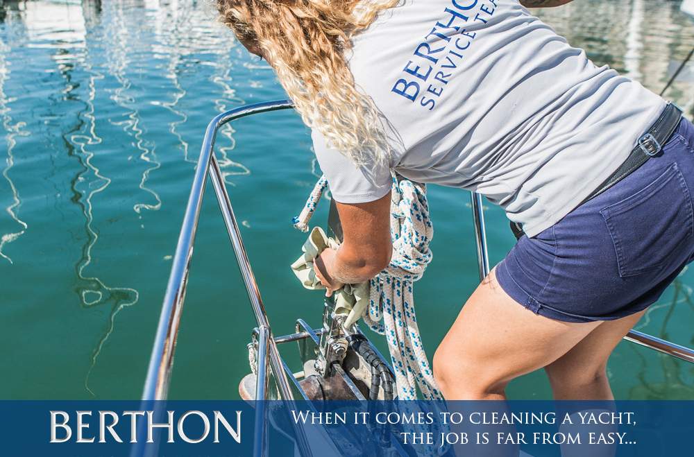 when-it-comes-to-cleaning-a-yacht-4