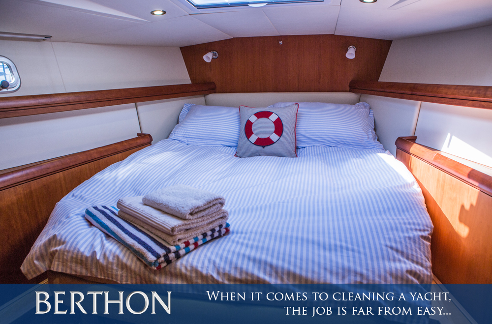 when-it-comes-to-cleaning-a-yacht-6