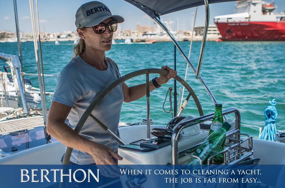 when-it-comes-to-cleaning-a-yacht-7