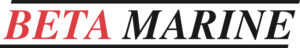beta-marine-horizontal-logo