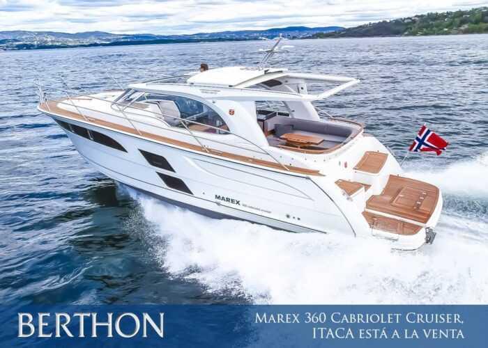 marex360-cabriolet-cruiser-itaca-esta-a-la-venta-1