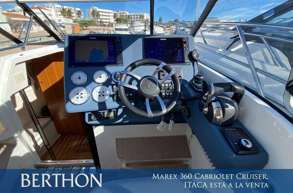 marex360-cabriolet-cruiser-itaca-esta-a-la-venta-2