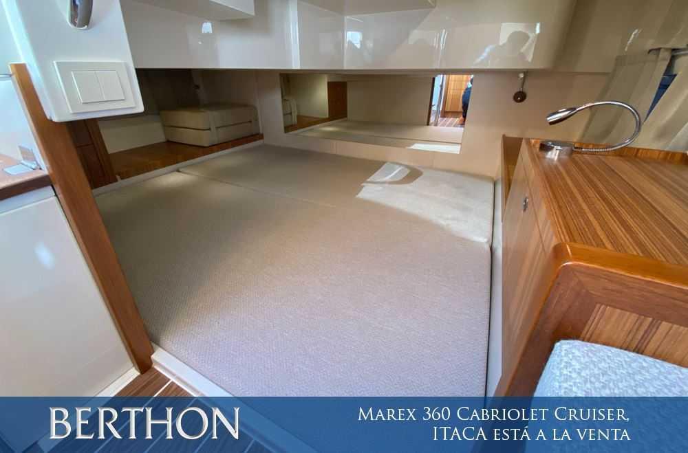 marex360-cabriolet-cruiser-itaca-esta-a-la-venta-3