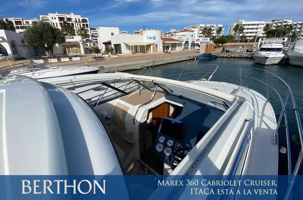 marex360-cabriolet-cruiser-itaca-esta-a-la-venta-4