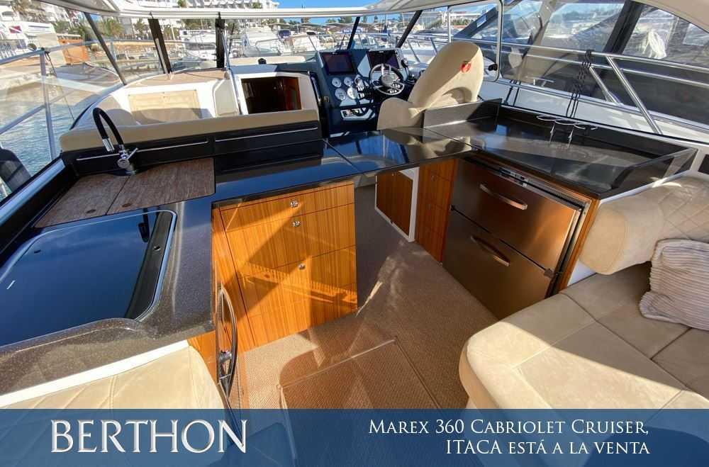 marex360-cabriolet-cruiser-itaca-esta-a-la-venta-5