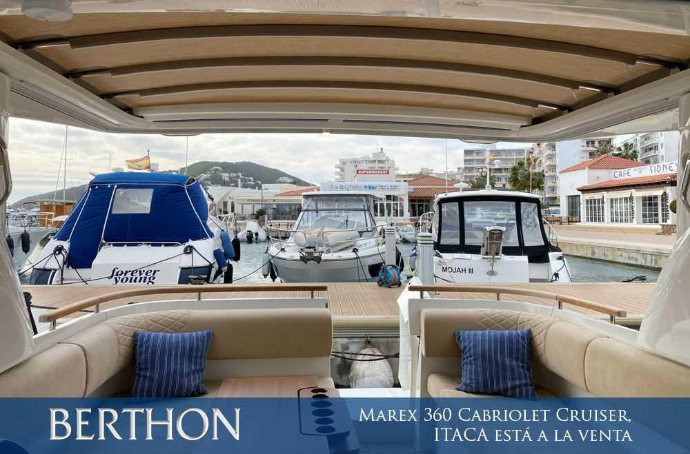 marex360-cabriolet-cruiser-itaca-esta-a-la-venta-7